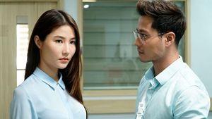 Diễn viên truyền hình nam – bắc hội tụ trong 'Tình yêu và tham vọng'