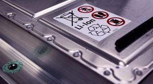 Phát hiện 'đối thủ' có khả năng 'soán ngôi' pin Lithium-ion trong tương lai