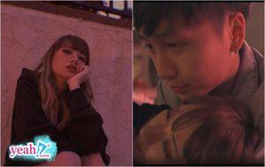Xuân Nghi ra mắt ca khúc ngọt ngào với tên gọi 'umakeme', chính thức hé lộ 'bạn trai giấu mặt'