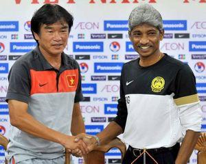 Malaysia tính chuyện bỏ bớt giải