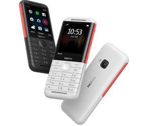 Nokia 5310 giá 'mềm' chính thức lên kệ tại thị trường Việt