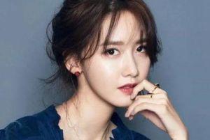 YoonA xác nhận tham gia dự án phim truyền hình mới của JTBC