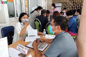 Khánh Hòa chủ động phòng, chống dịch Covid-19 lây lan trong cộng đồng