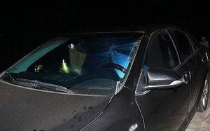 Chuẩn bị xét xử tài xế taxi công nghệ hiếp dâm nữ 9X ngay trên xe