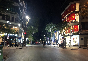 Hà Nội: Xử lý nghiêm quán bar hoạt động bất chấp lệnh cấm