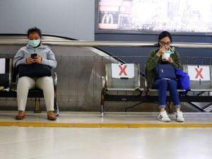 WHO: Đừng chủ quan, châu Á còn lâu mới hết dịch COVID-19