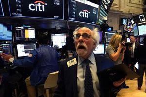 Nhà đầu tư 40 năm kinh nghiệm mất tất cả trong 40 ngày vì Covid-19