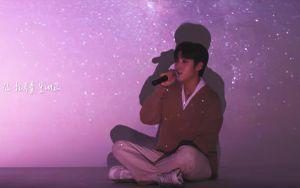 Vừa trổ tài diễn xuất và vũ đạo, Lee Eun Sang lại tiếp tục mang đến 1 màn cover cực ngọt, lần này là…