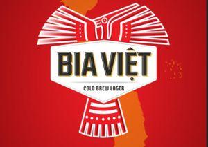 Không tổ chức lễ ra mắt bia mới để góp 10 tỷ chống Covid-19