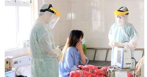 Việt Nam có thêm 11 bệnh nhân COVID-19 khỏi bệnh, tổng số ca chữa khỏi là 75