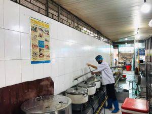 Sau Bạch Mai, hàng loạt bệnh viện tạm dừng dịch vụ của Công ty Trường Sinh