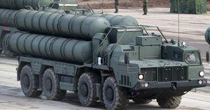 Mỹ mặc cả: Nếu Thổ Nhĩ Kỳ bỏ S-400 của Nga, sẽ được giúp để chống Syria