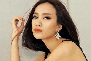 Ca sĩ Ái Phương tổn thương khi ba mẹ bạn trai không thích cô vì làm nghệ thuật
