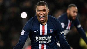 Chuyển nhượng 3/4: Real bạo chi vì Mbappe, MU mua sao giá 20 triệu euro