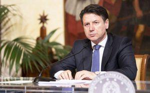 Cảnh sát trong đội bảo vệ Thủ tướng Italy tử vong vì nhiễm Covid-19