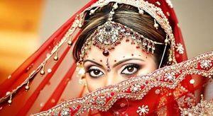 Những 'ám ảnh' kinh hoàng về 'hủ tục' khiến phụ nữ Ấn Độ phát sợ