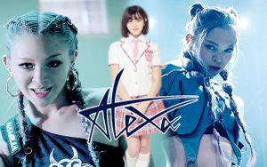 Ngưỡng mộ con đường từ một fan Kpop bình thường đến nghệ sĩ solo ngoại quốc có thần thái nổi bật của nữ thần tượng từng xuất hiện mờ nhạt ở Produce 48