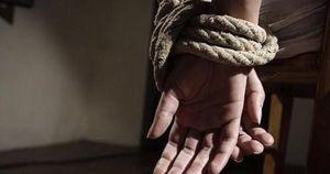 Công an ở Phú Quốc lật tẩy 'màn kịch' bị xã hội đen bắt cóc, đòi tiền chuộc