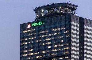 Fitch hạ cấp xếp hạng của công ty dầu mỏ nhà nước Mexico