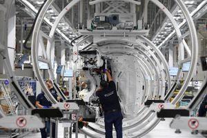 Mexico hoàn tất các thủ tục pháp lý liên quan tới hiệp định USMCA