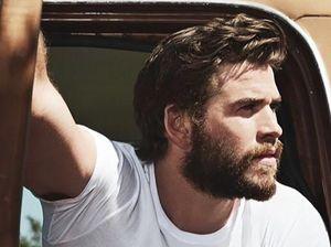 Liam Hemsworth chia sẻ cách cân bằng cuộc sống sau ly hôn