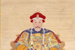 Gia Khánh - con trai của Càn Long và Lệnh phi, vị Hoàng đế duy nhất trong lịch sử Trung Hoa chết vì bị sét đánh?