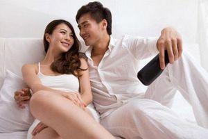 Những điều bạn nên làm trước khi kết hôn