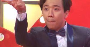 Trấn Thành đích thị là 'Đệ nhất giả giọng' của showbiz Việt, nhái ai cũng giống đến 80%