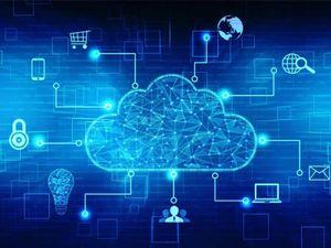 Việt Nam đã có bộ tiêu chí kỹ thuật về nền tảng điện toán đám mây