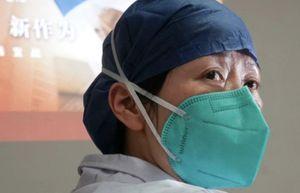 Dịch Covid-19: Trung Quốc nhận tin vui, Hàn Quốc lo ngại hiện tượng nhiễm bệnh không triệu chứng, Nhật Bản chuẩn bị 'chốt' tình trạng khẩn cấp