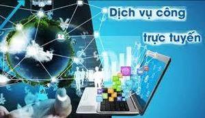 Bảo đảm kinh phí cho các dự án nền tảng Chính phủ điện tử