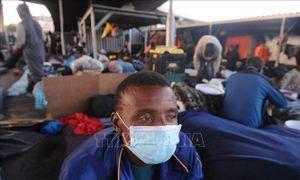 Nhiều tổ chức quốc tế kêu gọi giãn nợ cho các nước nghèo