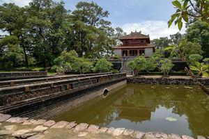 Điều ít biết về vị hoàng đế nhiều con nhất triều Nguyễn