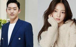 Anh trai Goo Hara muốn tòa án phạt nặng Choi Jae Bum, bạn trai cũ của em mình!