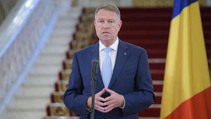 Romania gia hạn tình trạng khẩn cấp thêm 1 tháng, hoãn bầu cử địa phương