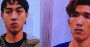 Truy tố nhóm thanh niên chém chết 2 người trong quán cháo vịt vì cho rằng nhìn đểu ở Sài Gòn