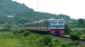 Quảng Nam kiến nghị dừng chạy tàu Thống Nhất, Bộ Giao thông nói gì?