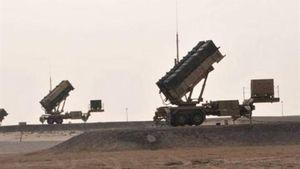 Saudi Arabia muốn thay thế Patriot bằng S-400 và HQ-22