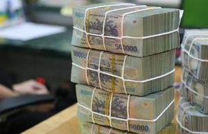 Chính thức thông qua gói gia hạn thuế, tiền thuê đất 180.000 tỷ đồng