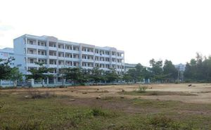 Đà Nẵng tháo 'nút thắt' cho dự án Làng Đại học 'treo' 23 năm