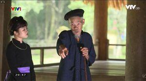 Những câu chuyện cảm động về Bác trên cầu truyền hình 'Hồ Chí Minh – Sáng ngời ý chí Việt Nam'