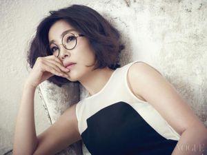Lee Sun Hee ly hôn sau 14 năm tái hôn: Cuộc sống lận đận 2 đời chồng của bà hoàng nhạc phim 'Goblin', 'Bạn gái tôi là hồ ly'