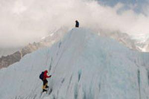 3 người VN đã chinh phục đỉnh Everest