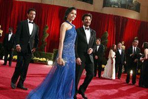 'Triệu phú' thắng lớn tại Oscar 2009