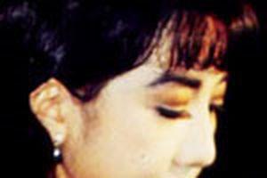 Hai mươi năm Vũ Linh yêu Thanh Thanh Tâm