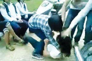 Chuyên gia tâm lý hàng đầu Mỹ nói về bạo lực học đường