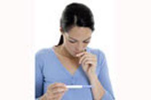 Dùng thuốc tránh thai khẩn cấp không hiệu quả có ảnh hưởng đến thai nhi?
