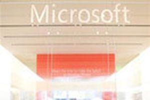 Microsoft tung ra bản dùng thử Windows 8