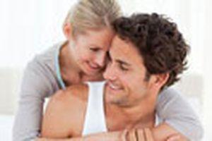 Mối liên hệ của tình yêu và ham muốn tình dục trên não