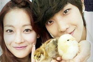 Lee Joon và Oh Yeon Seo bị buộc rời khỏi We Got Married?